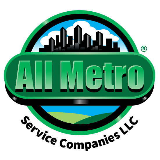 All-Metro-Service-Companies